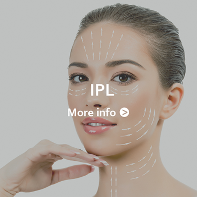 IPL Therapy